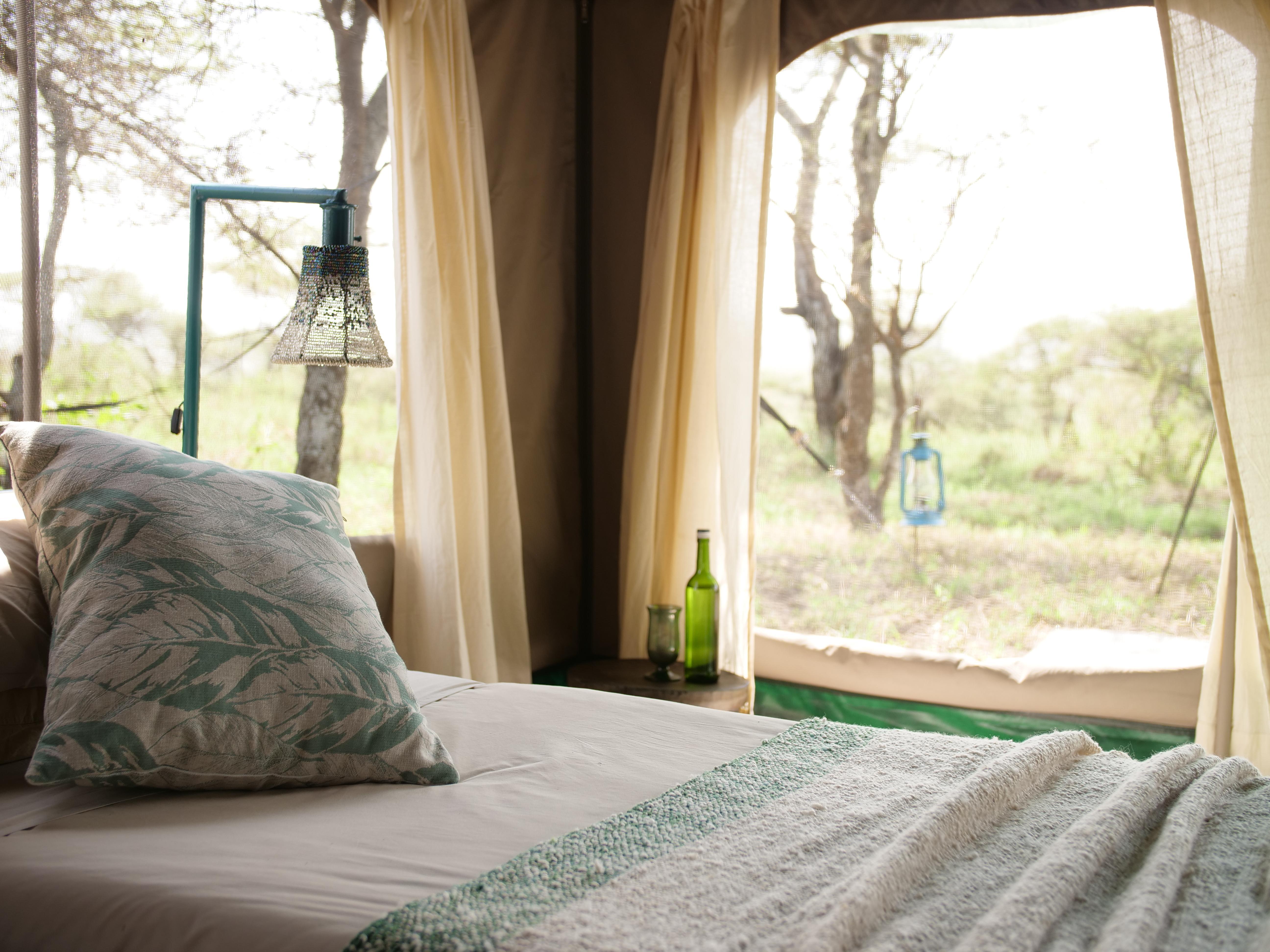 Naabi-Green-Camp-Tent.JPG#asset:116565