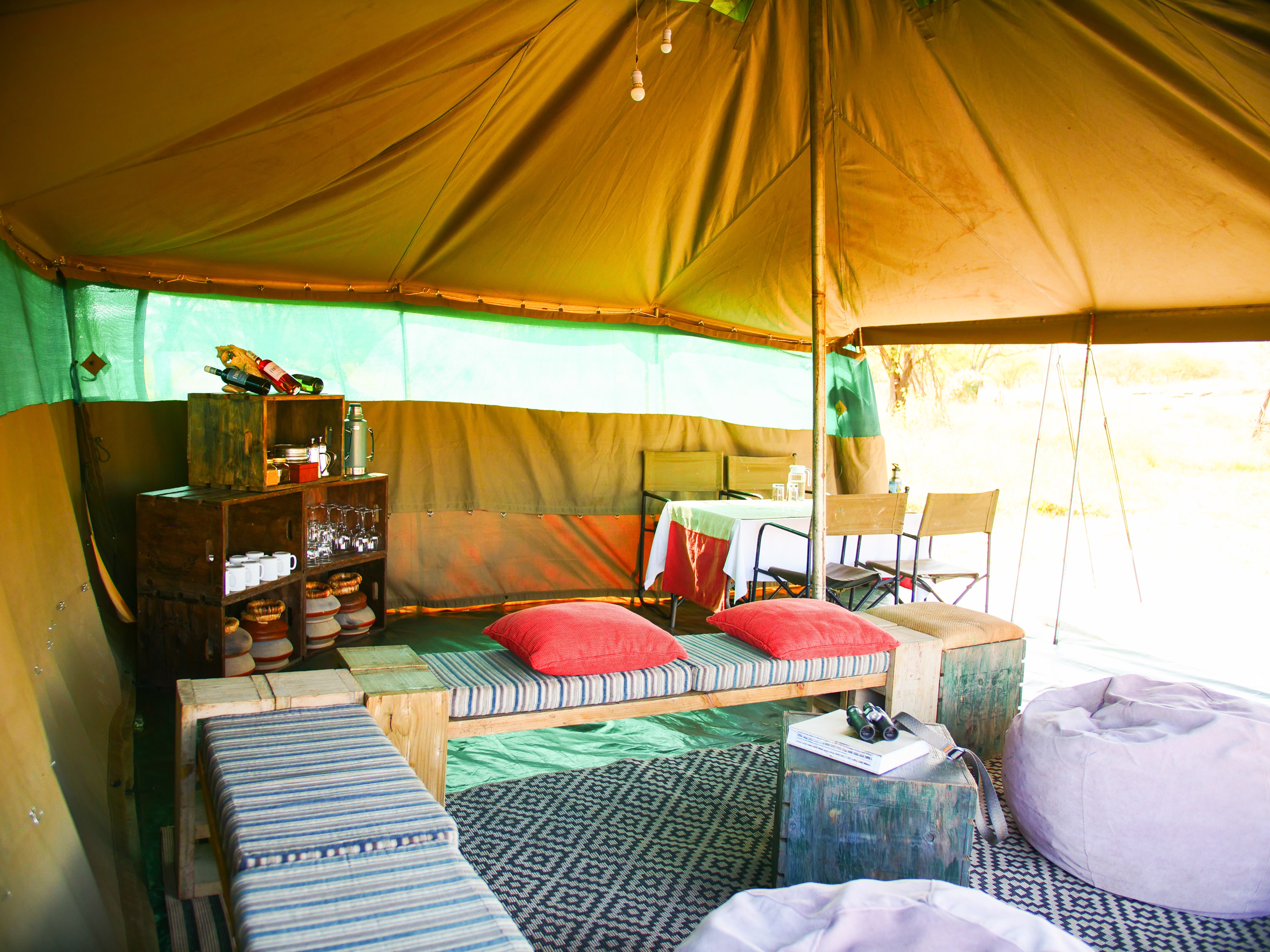 Serengeti-walking-camp-mess-tent.jpg#asset:116599