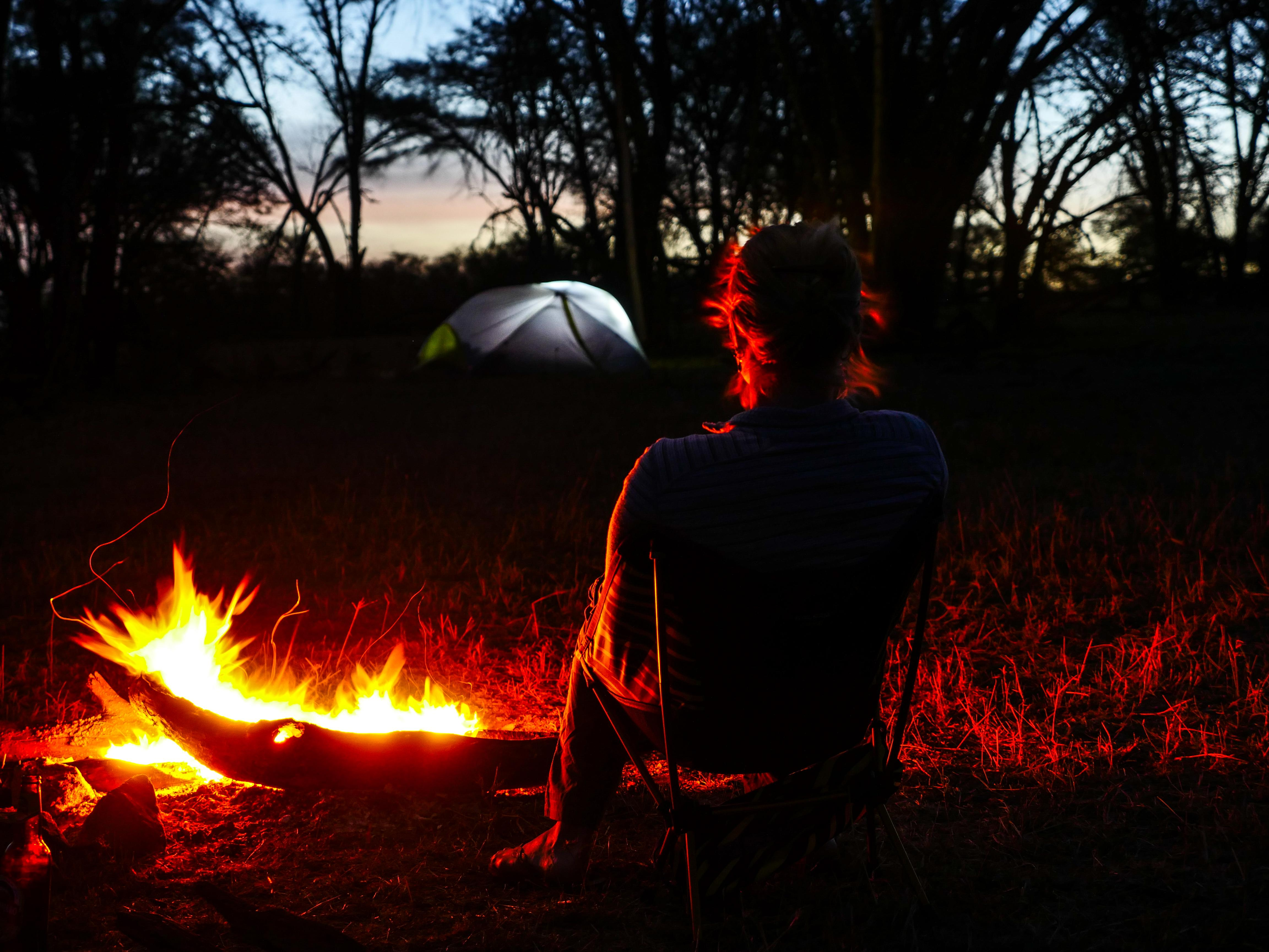 WAYO-Trekking-Fly-Camp-Safari-evening-campfire.JPG#asset:116606
