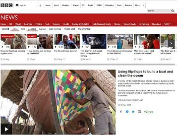 bbc-website-ahmed-bakari-interview.JPG#asset:64424