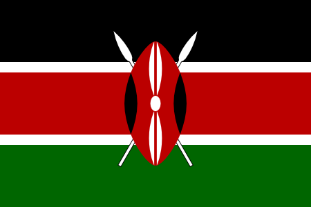 kenya-flag.png#asset:58616