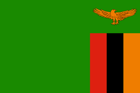 zambian-flag-graphic.png#asset:58828