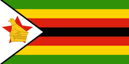 zimbabwean-flag-graphic.png#asset:58824