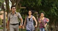 Kaavalan / The Bodyguard