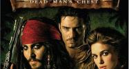 Pirates of the Caribbean: Dead Man's Curse