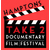 Hamptons Take 2 Documentary Film Festival