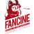 FANCINE - Festival de Cine Fantástico de la Universidad de Málaga