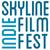 Skyline Indie Fil...