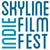 Skyline Indie Film Fest