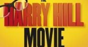 Harry Hill Movie