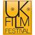 The UK Film Festival