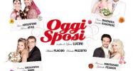 Oggi sposi / Just married