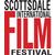 Scottsdale Film Festival