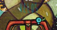 Wallas On Velos