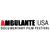 Ambulante USA Documentary Film Festival