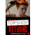 Topshop Returns
