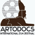 ArtoDocs International Film Festival
