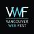 Vancouver Web Fes...