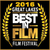 Great Lakes Independent Film Festival