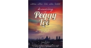 Dreaming of Peggy Lee