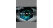 The Paradox Series