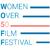 Women over 50 fil...