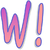 Womanimation! 201...