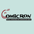 Comicron - International Short Film Festival