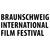 Braunschweig Film...