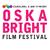 Oska Bright Film ...