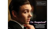 Dr Sugarloaf