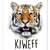 Kolkata International wildlife & Environment Film Festival
