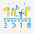 Taiwan International Children's Film Festival
