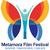 Metamora Film Festival