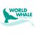 World Whale Film Festival