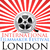 London International Filmmaker Festival of World Cinema