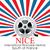 Nice International Film Festival  South of France