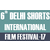 6th Delhi Shorts International Film Festival-17