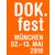 DOK.fest München - International Documentary Film Festival Munich