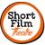Mumbai Asian Short Film Festival