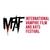International Vampire Film and Arts Festival