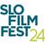 San Luis Obispo International Film Festival