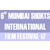 6th Mumbai Shorts International Film Festival-17