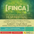 International Environmental Film Festival FINCA