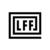 Lublin Film Festival