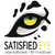 Satisfied Eye International Film Festival