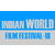 Indian World Film Festival