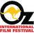 Oz International Film Festival