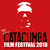 Catacumba Film Festival