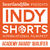 Indy Shorts International Film Fest, Presented by Heartland Film